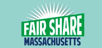 Fair Share Massachusetts