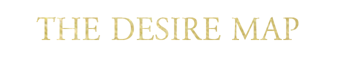 THE DESIRE MAP HEADER.png