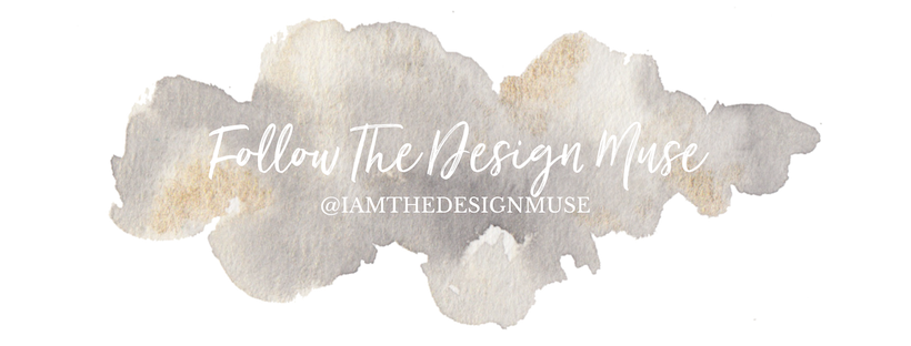 Follow The Design Muse.png