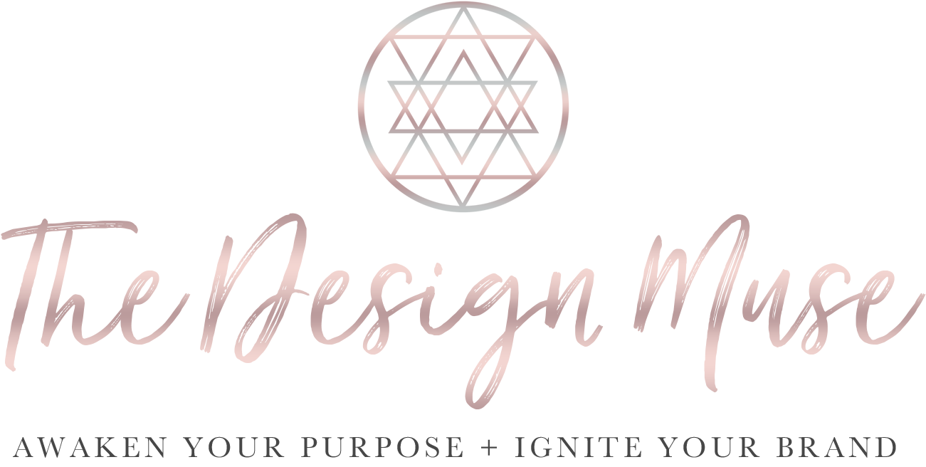 The Design Muse