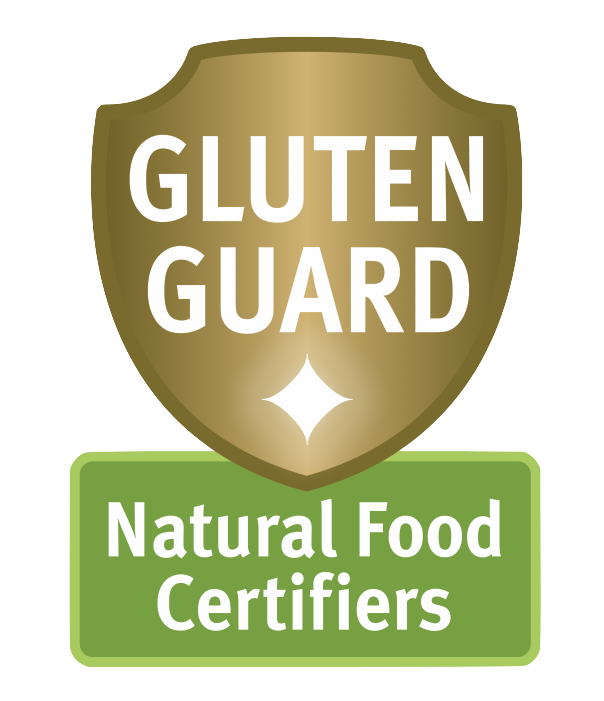 NFCGlutenGuardPR png.png