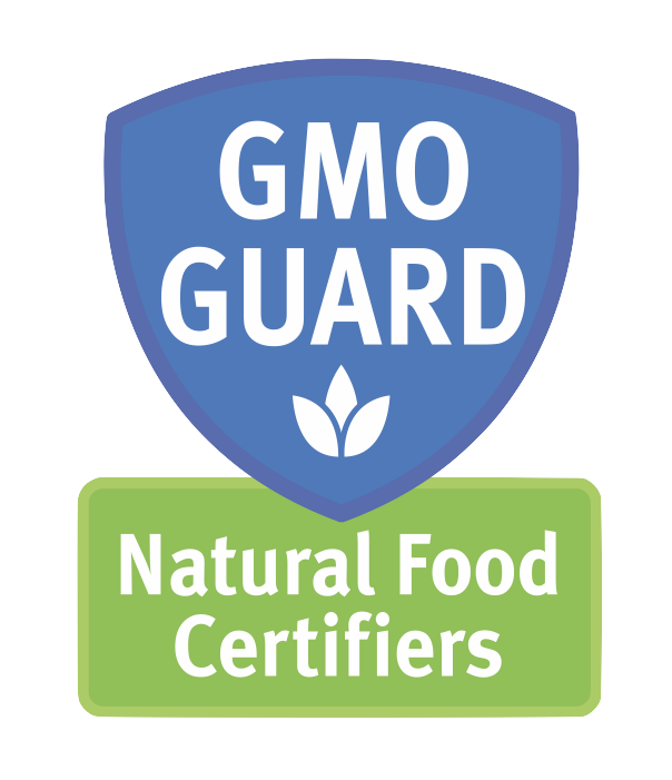 NFC GMO GuardPR (1) png.png