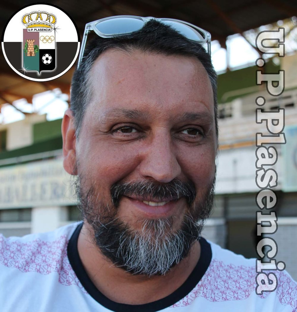 RAUL PITARRA WEB.jpg