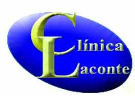 CLINICAS LACONTE.jpg