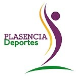Plasencia_deportes-150-x-150.jpg
