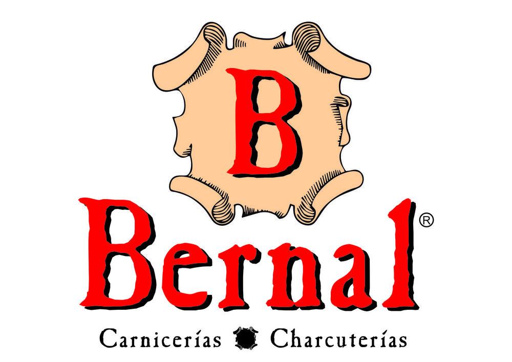 Bernal.jpg