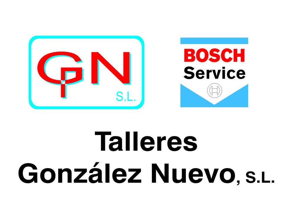 Gonzalez Nuevo.jpg