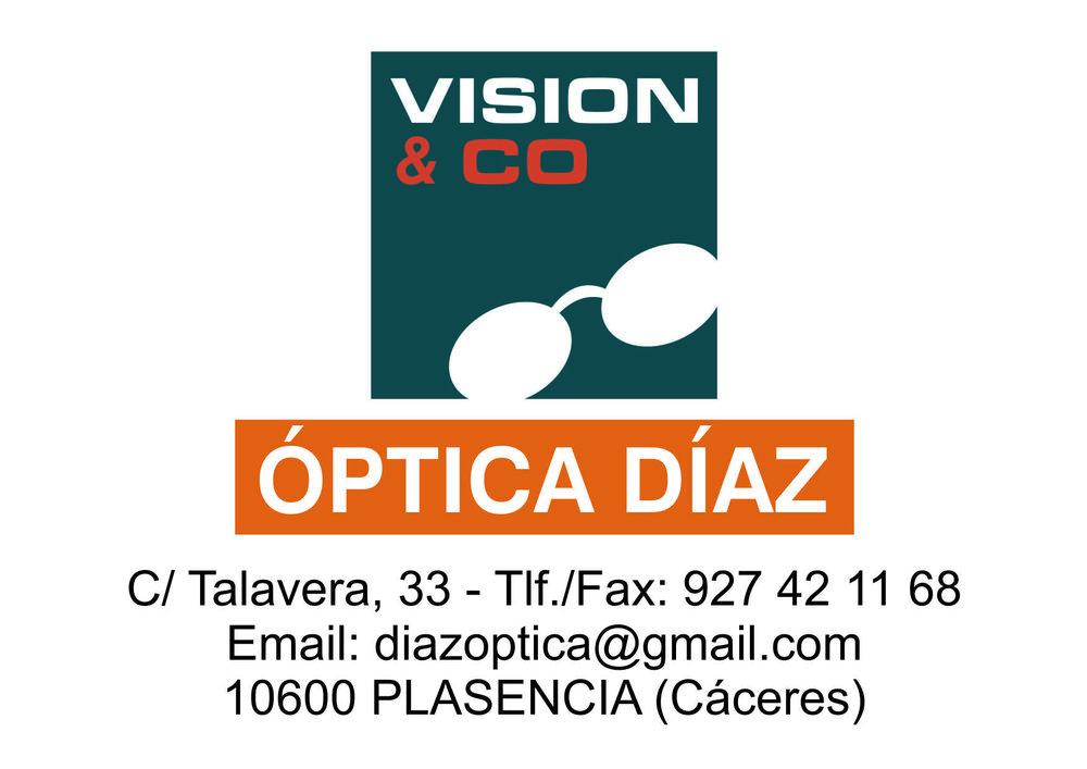 opticadiaz.jpg