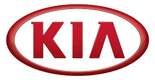 KIA New.jpeg