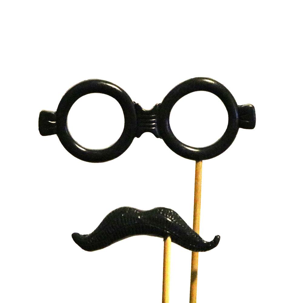 GlassesStache.jpg