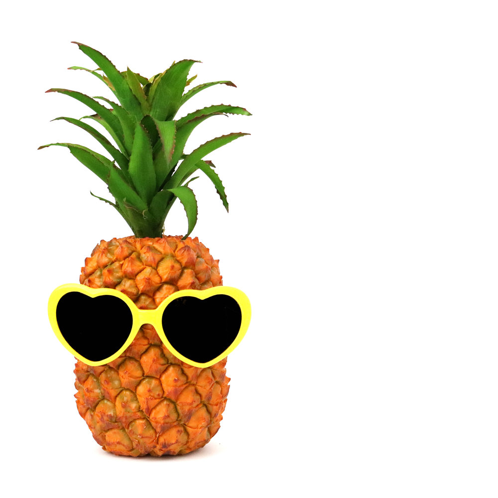 PineappleHearts.jpg