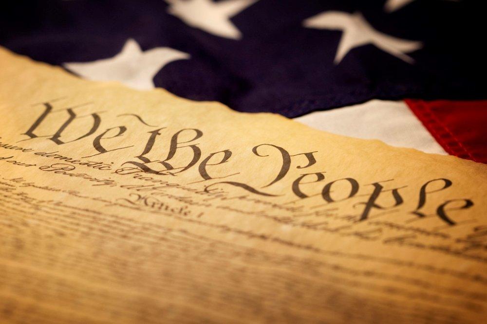 o-CONSTITUTION-facebook.jpg