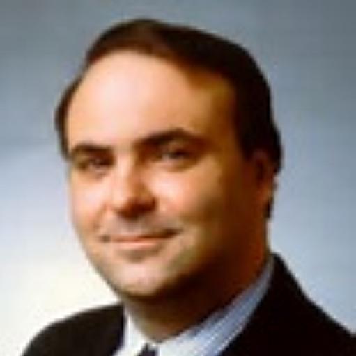 Dr. John Koza