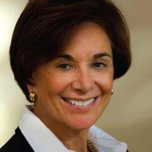 U.S. Rep. Anna Eshoo (D-CA)