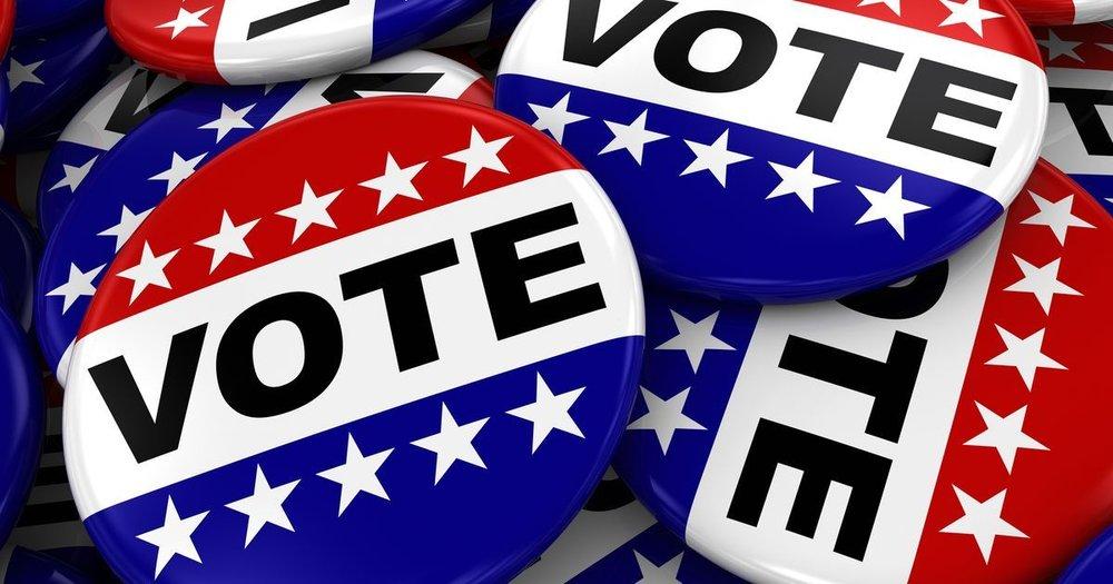 voting-3.jpg