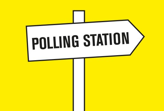 polling-station-access.jpg