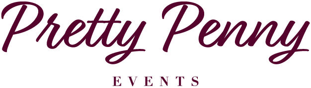 Pretty Penny Events