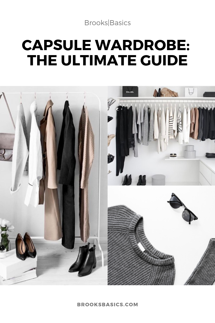 capsule Wardrobe_ THe Ultimate Guide.png