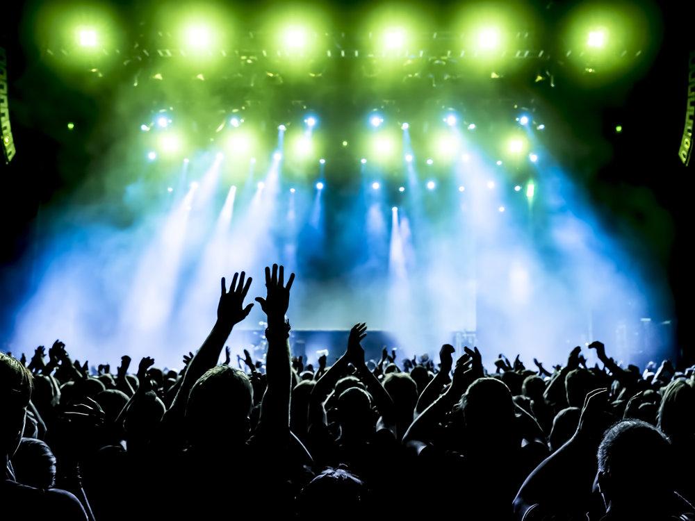 Concert-Crowd-506241702_3000x2250.jpeg