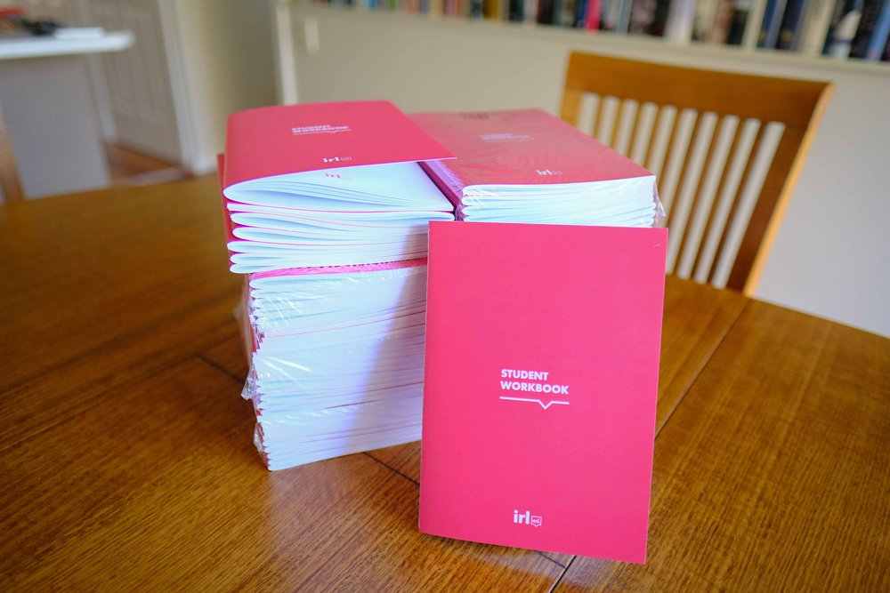 Woorkbooks small.jpg