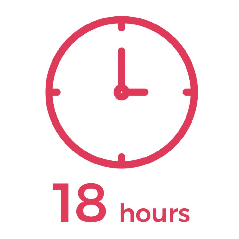 18 hours-01.jpg