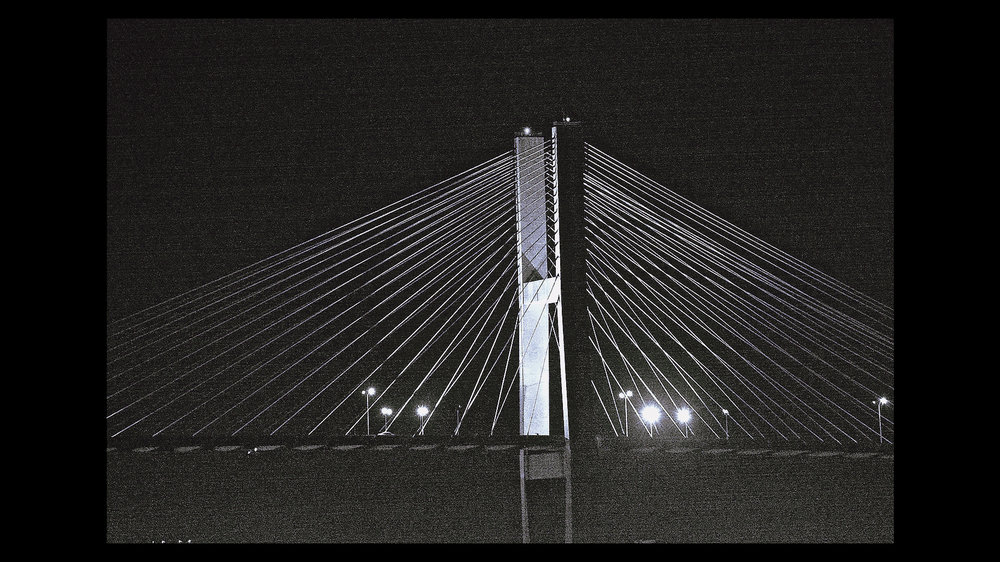 2015, Bridge, Nikon D 7200