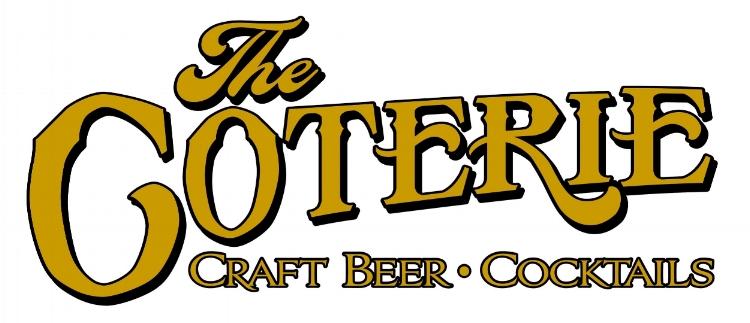 TheCoterie_Logo.jpg