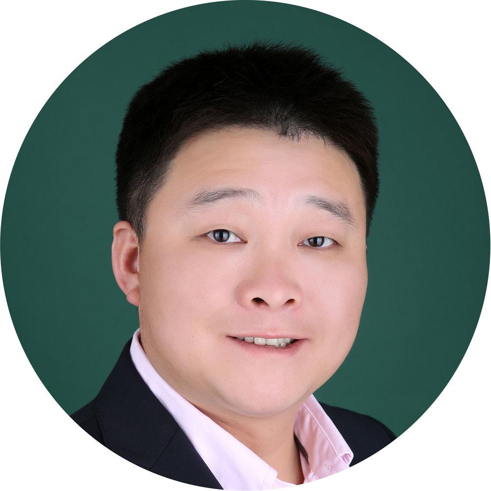 Daniel Wei - RealtorLic #01999073