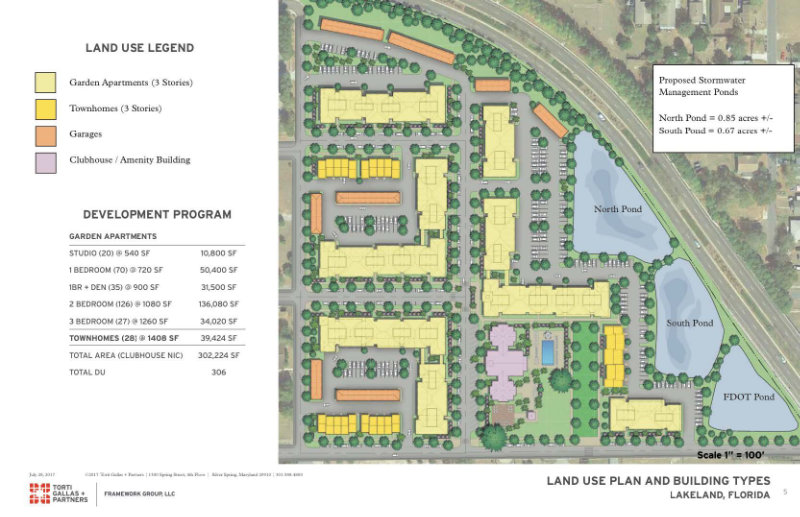 Site Plan_Smaller.jpg