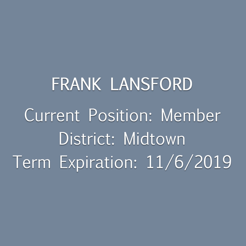 Frank Lansford.jpg