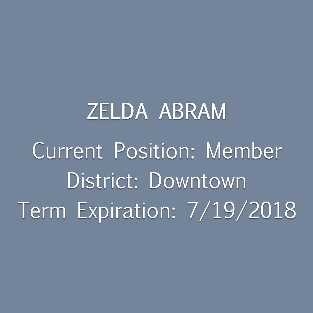 Zelda Abram.jpg