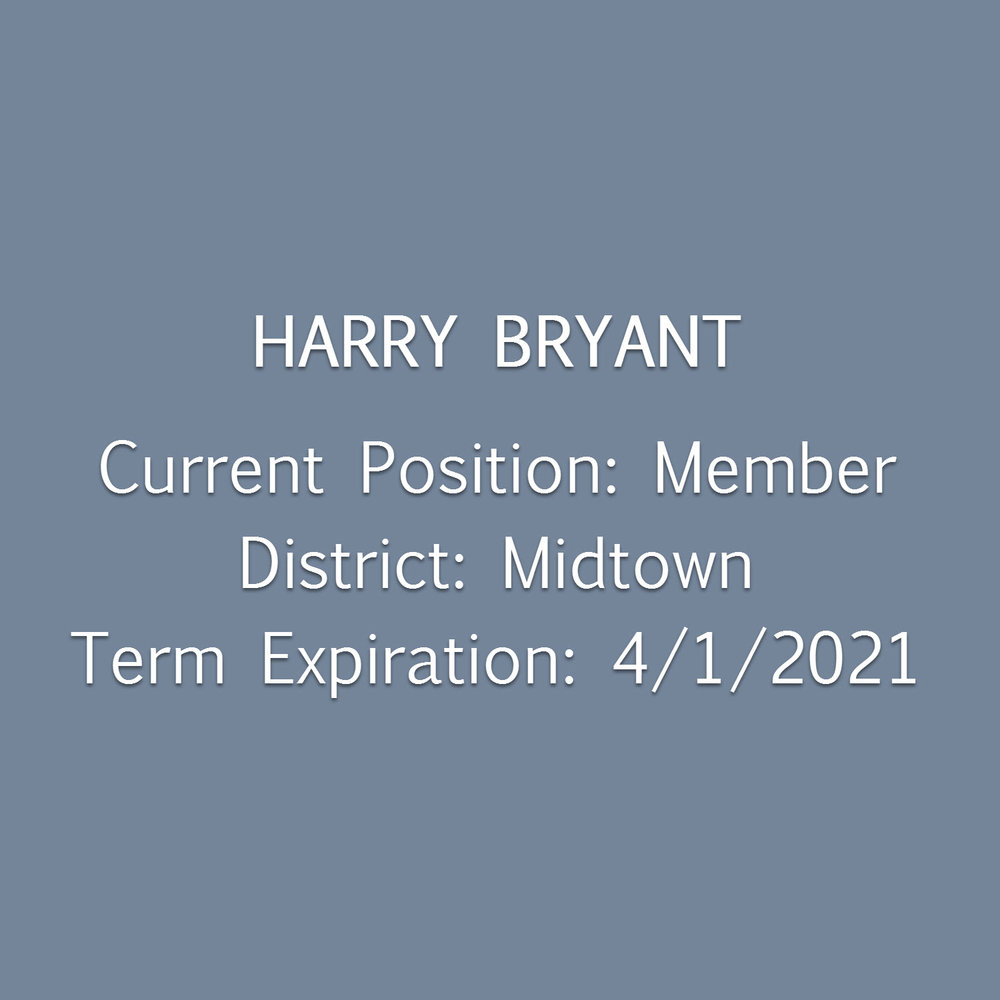 Harry Bryant.jpg