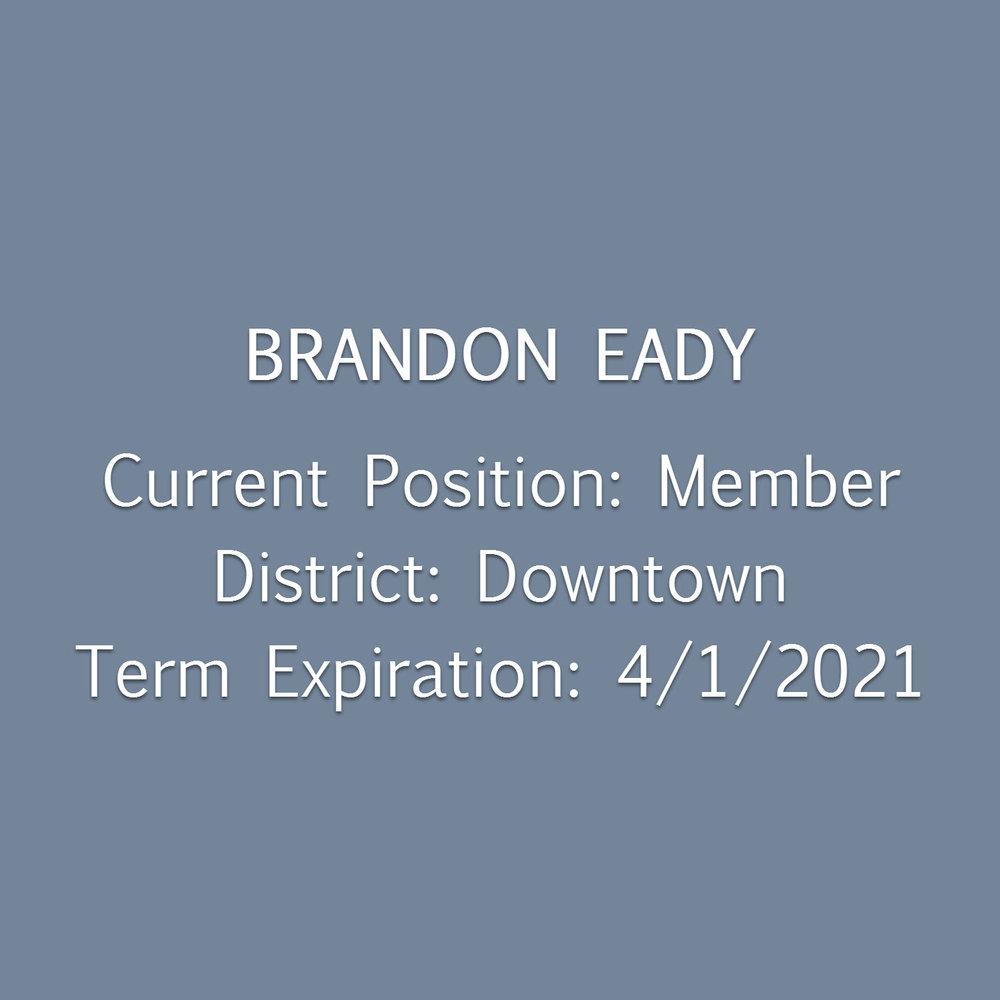 Brandon Eady.jpg