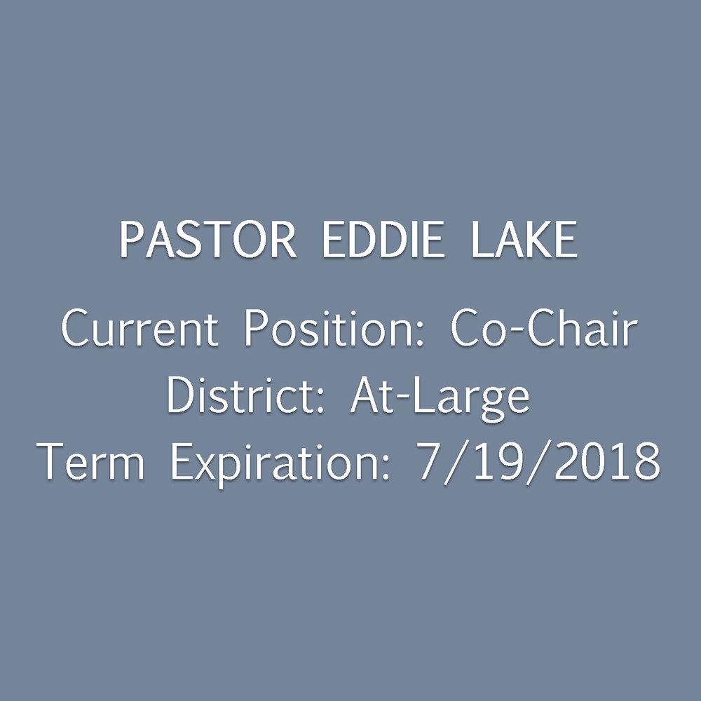 Pastor Eddie Lake.jpg
