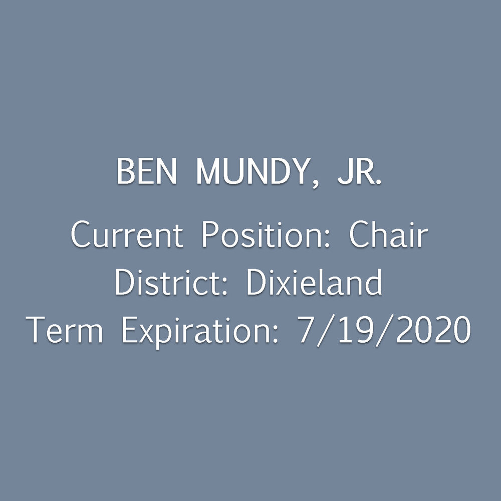 Ben Mundy.jpg