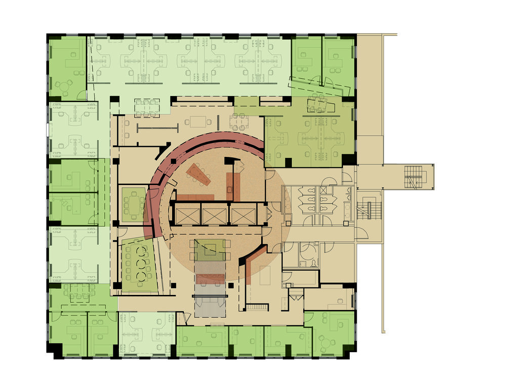 GTM floor plan_color.jpg