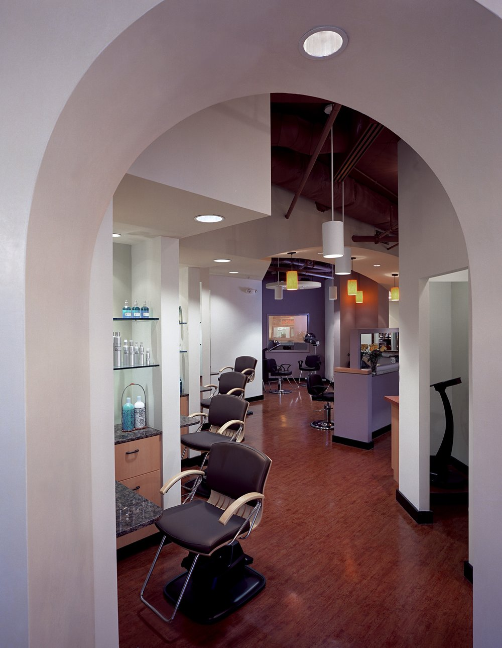 salon1fincopy.jpg