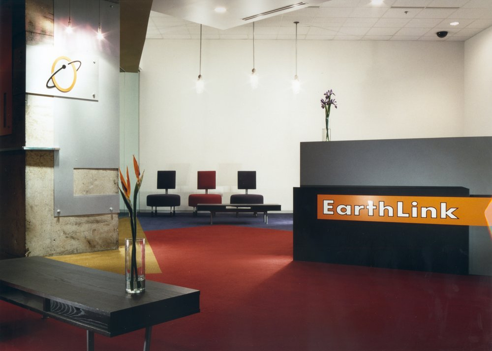earthlink reception area.jpg