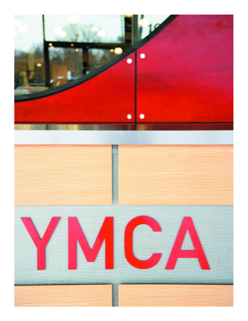 YMCA_Image_Package_Page_12.jpg