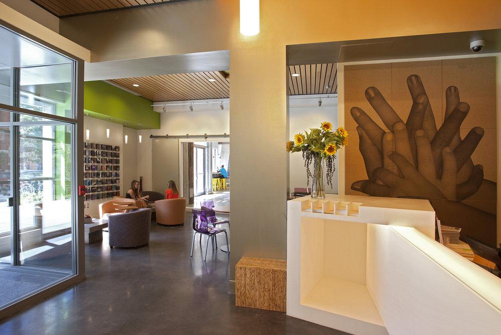 cafe-lobby.jpg