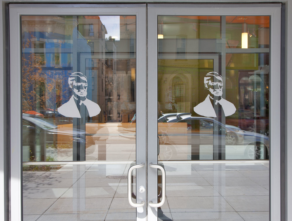 YMCA_AB_Doors.jpg