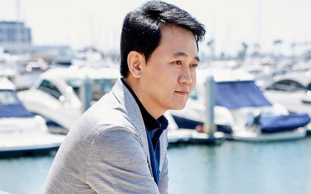 bang_jun_hyuk_opoo.jpg