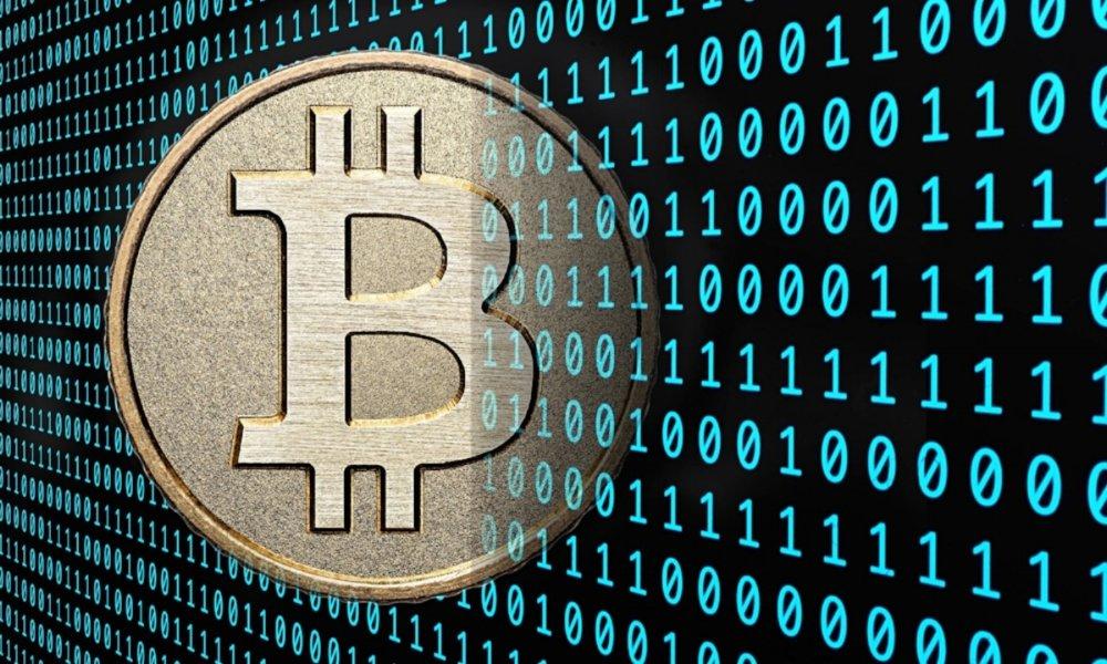 Sức mạnh xử lý bitcoin nhanh gấp 256 lần so với 500 siêu máy tính cộng lại -