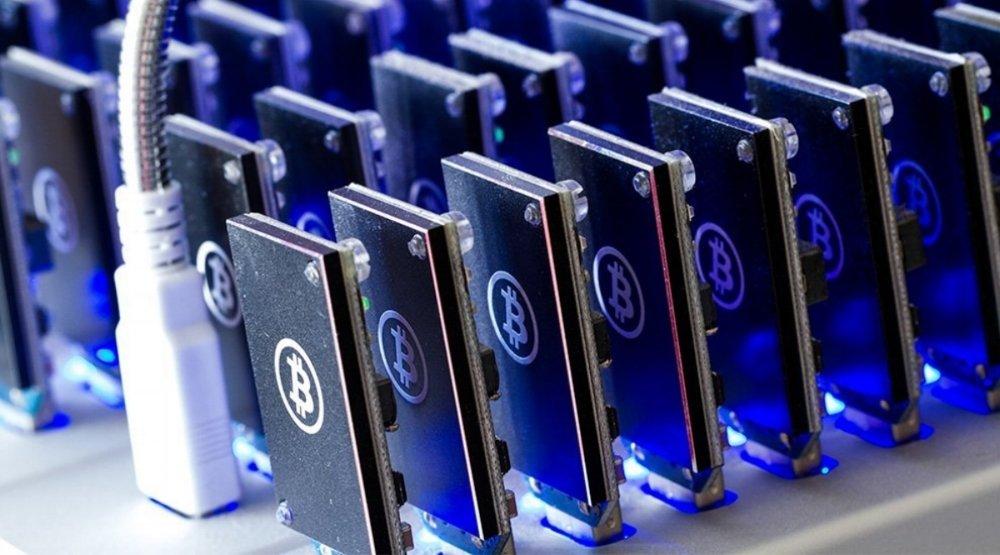 Mỗi giao dịch bitcoin tiêu tốn lượng điện cho 3 căn nhà trong 1 ngày -