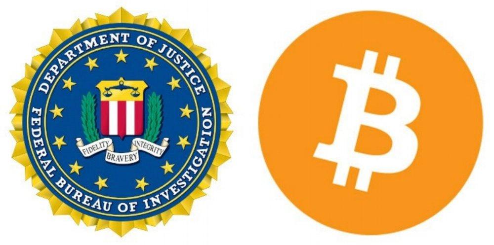 FBI sở hữu ví tiền Bitcoin 'dày' nhất bên cạnh Satoshi Nakamoto -