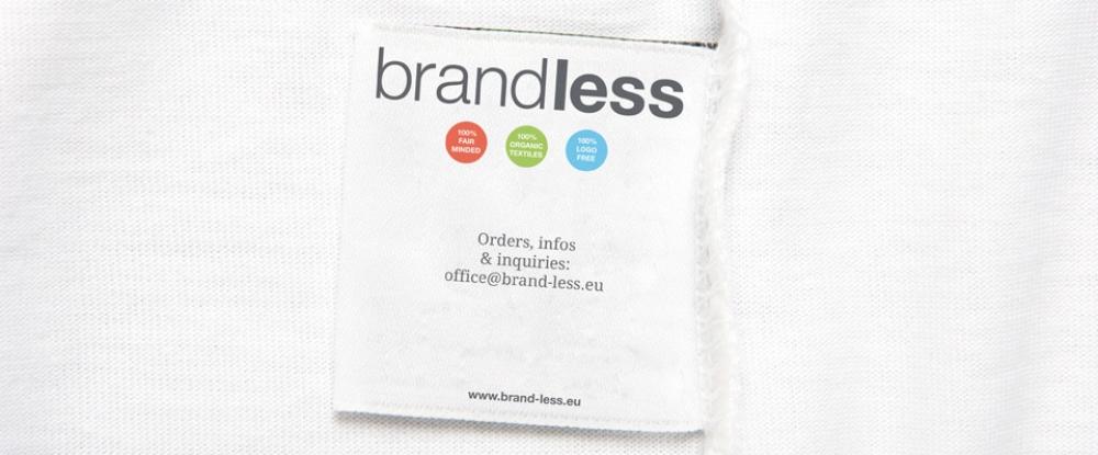 Etikett-Fertig-Brandless_TagHP_a_300ppi_English_final01.jpg