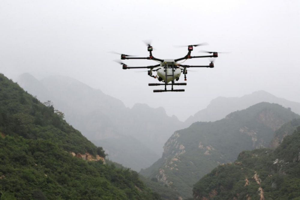 drone-anh-reuters-1504929222885.jpg