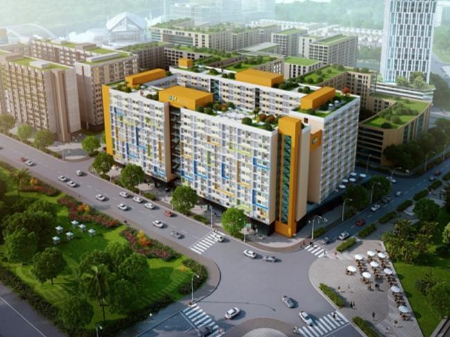 Theo VGP hiện nay ở Việt Nam có khoảng 20 tỉnh, thành phố đã tổ chức hội thảo và ký thoả thuận hợp tác với các doanh nghiệp viễn thông – công nghệ thông tin để xây dựng các dự án thí điểm về phát triển đô thị thông minh.