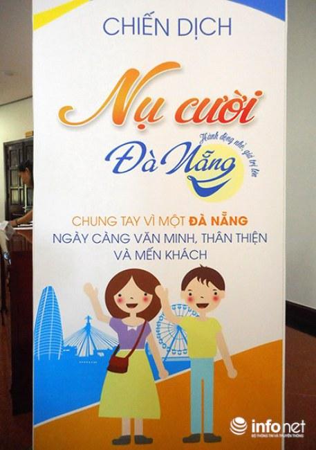 infonet_nu_cuoi_da_nang_anh2.jpg