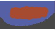 techport_logo-en.png